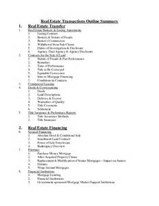 Outline For Research Paper History by Research Paper For Marketing