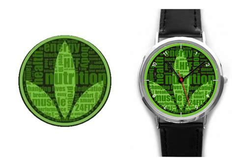 design your own watch design your own watch design watch face custom watch