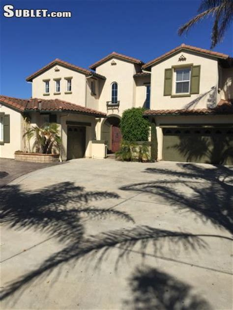 houses for rent in oxnard oxnard houses for rent in oxnard california rental homes