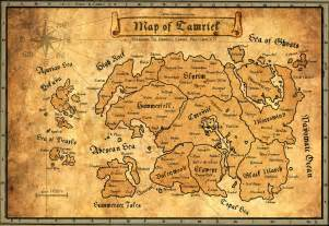 Eso World Map by Elder Scrolls Online Tault Mmo News Cheats