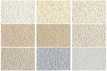 omega stucco colors la habra stucco merlex stucco multicoat stucco in laguna