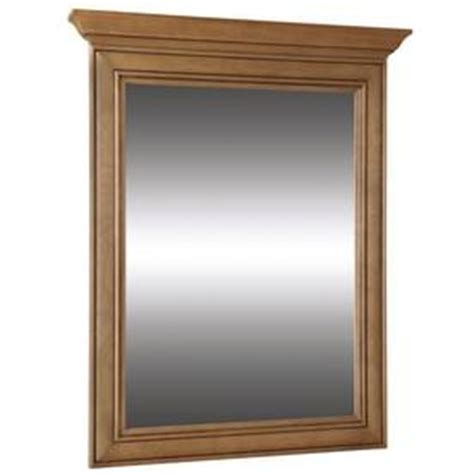 lowes bathroom mirrors cabinets bathroom mirrors and medicine cabinets 50 off lowes b m