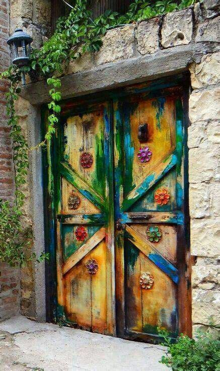 love a mustard colored front door houston foodlovers 742 best boho lifestyle images on pinterest bathroom