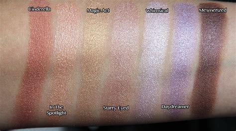 Harga L Oreal True Match Blur makeup whimsical swatch makeup vidalondon