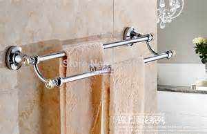 bathroom towel holder wholesale and retail promotion new wall mounted bathroom