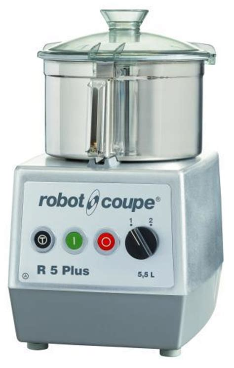 Robot Coupe Couvercle Cutter R2 1064585 table top cutters r5 plus catalogue robot coupe