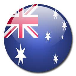 consolato australiano in italia australia au