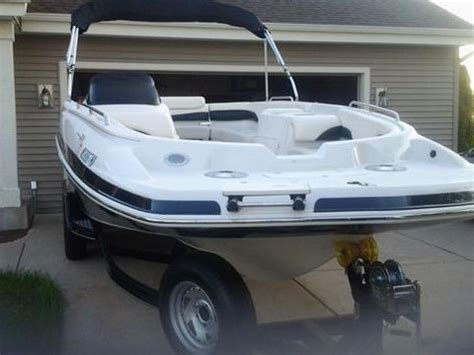 tahoe 215 xi boats for sale tahoe 215 xi for sale daily boats buy review price