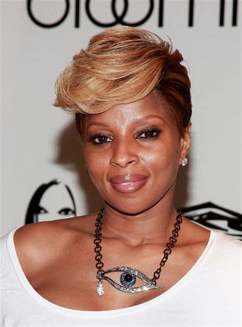 J Blige Hairstyles by J Blige Hairstyles Weaves Hair Extension Hairstyles And