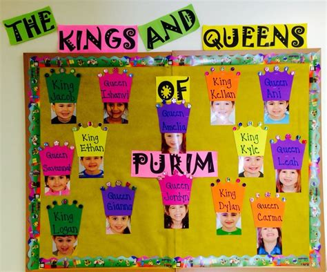purim crafts for 66 best images about purim on