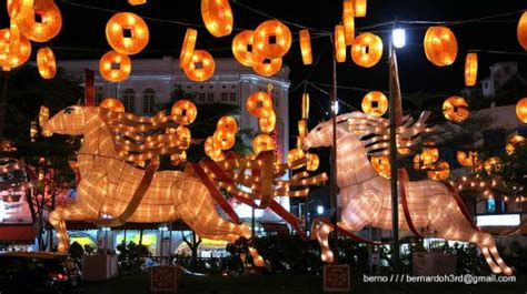 where to buy new year lanterns in singapore new year in singapore 2018