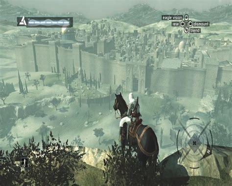 free full version ubisoft games download assassin s creed 1 pc game free download full version