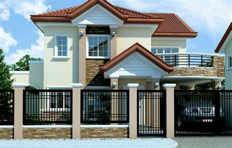 home design story beds all time double story home design design architecture