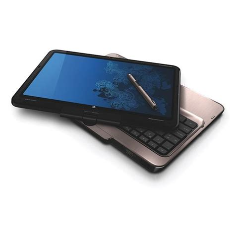 best convertible pc what is the best convertible tablet pc