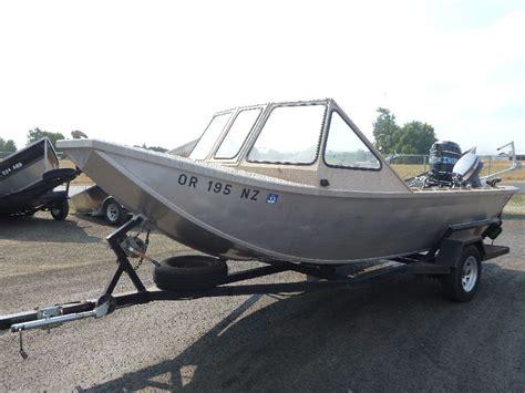 sled boat 1986 used koffler sled boat koffler boats