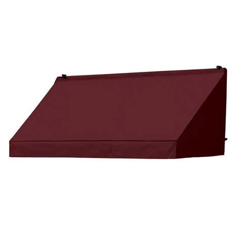 Awning Covers Replacement by Awning Replacement Covers
