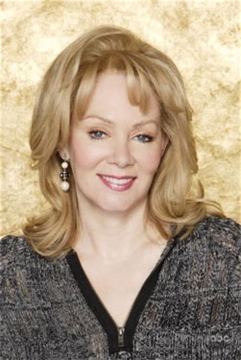 charlene designing women 21 best images about my favorite actress jean smart on