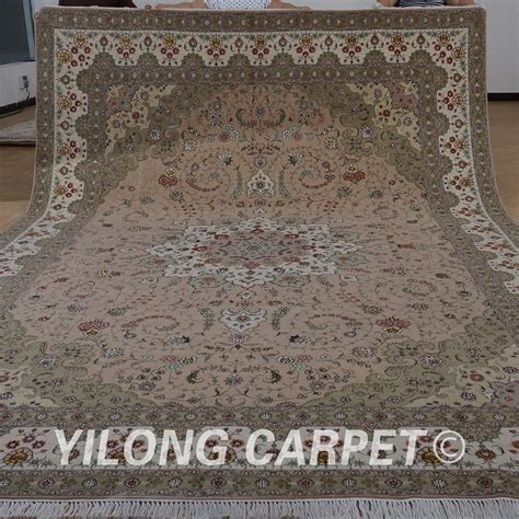 rug dropshippers buy wholesale traditional wool rugs from china traditional wool rugs wholesalers