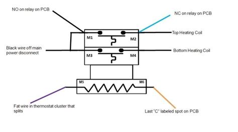 diagram electric furnace sequencer wiring diagram   full version hd quality