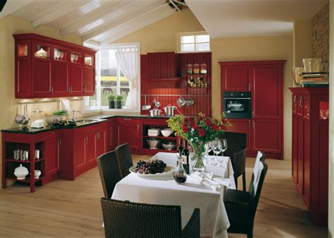 landhaus küchenzeile mit elektrogeräten schlafzimmer einrichtung komplett