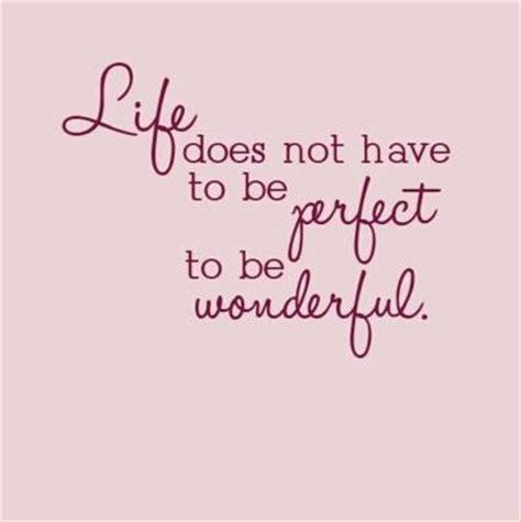 cute quotes  life quotesgram