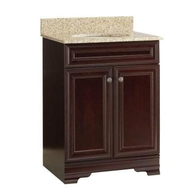 home decorators collection grafton 25 in vanity in