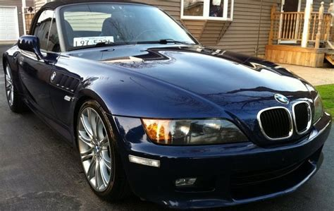 how cars work for dummies 1997 bmw z3 transmission control 1997 bmw z3 pictures cargurus