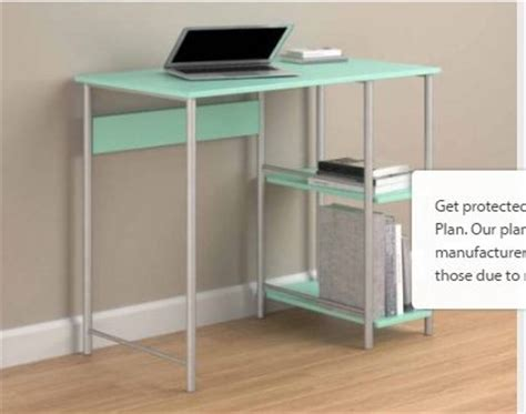 mainstays student desk black mainstays student desk black dealtrend