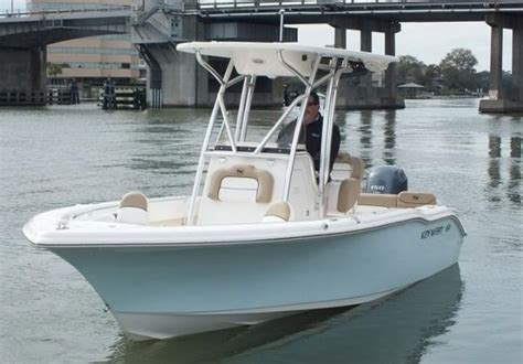 are nautic star boats unsinkable key west boats for sale in south carolina