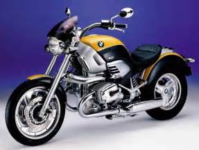 bmw r1200c 1997 2005 review mcn