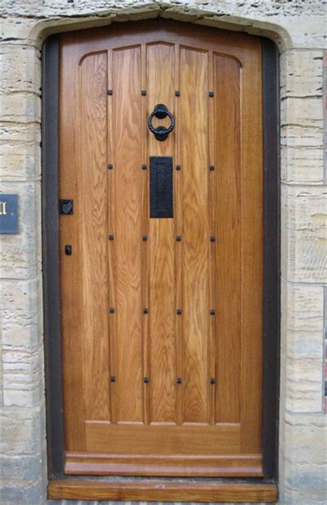 External Oak Front Doors 17 Best Images About Doors On Doors Door Studs And Bespoke