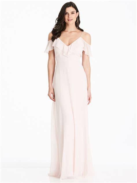 Bridesmaid Dress Fabric - dress dessy bridesmaids 2018 3020 fabric