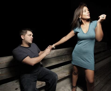 Tv Dumps Husband For Co by How To Survive Being Dumped