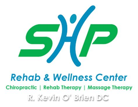 Wellness Detox Florida by Shp Rehab And Wellness Center Chiropractor In West Palm