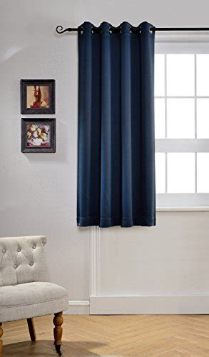 section 145 road traffic act cheap white blackout curtains 28 images 63 inch