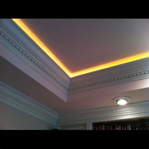 25 best ideas about trey ceiling on ceiling