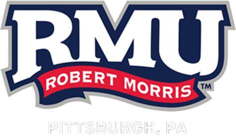 Rmu Mba by Graduate Robert Morris