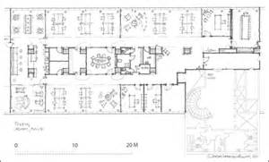 punch software home design architectural series 5000 28 floor plan drawing software office commercial