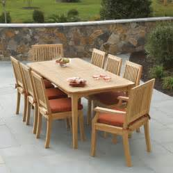 Costco Patio Tables Teak Patio Furniture Costco Decor Ideasdecor Ideas