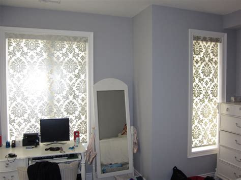 modern roller blinds patterned patterned roller shades contemporary roller shades
