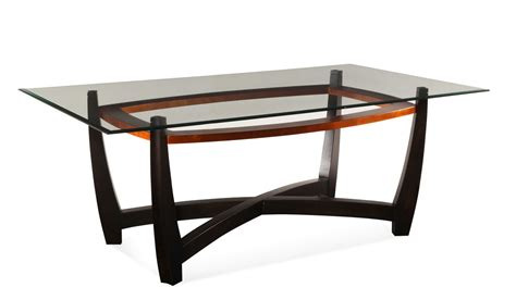 Dining Table Rectangle Dining Table Elation Rectangular Dining Table