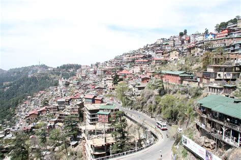 Creative Homes by Shimla India Narrow Guage Train Himalaya Indian Railway