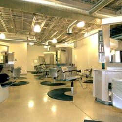 childrens haircuts grand rapids mi design 1 salon spa gaines nail salons 6750 kalamazoo