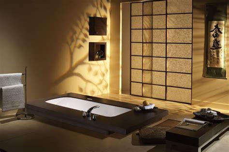 ethnic style interior design ideas