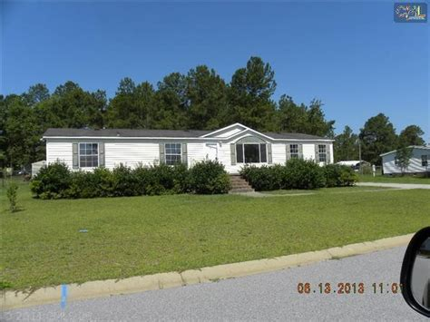 houses for sale in gaston sc gaston south carolina reo homes foreclosures in gaston south carolina search for