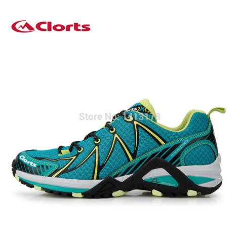 athletic shoes with heels free shipping clorts 2015 running shoes outdoor casual