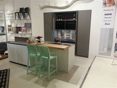 cucine lissone outlet awesome outlet cucine lissone images home ideas tyger us
