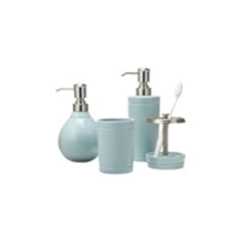 blue bathroom accessories target bathroom ideas