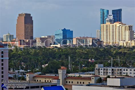 buy house fort lauderdale fort lauderdale florida metroscenes com city skyline and urban photography and