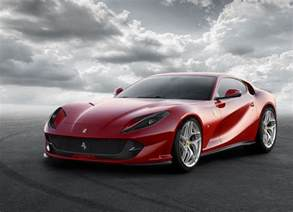 812 superfast discover the fastest and most powerful